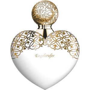 Engelsrufer - Endless Love - Eau de Parfum Spray