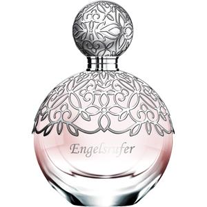 engelsrufer-damendufte-love-eau-de-parfum-spray-100-ml