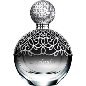 Engelsrufer - Luna - Eau de Parfum Spray