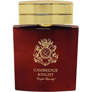 english-laundry-herrendufte-cambridge-knight-eau-de-parfum-spray-50-ml