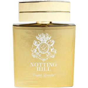 Image of English Laundry Herrendüfte Notting Hill Eau de Parfum Spray 50 ml