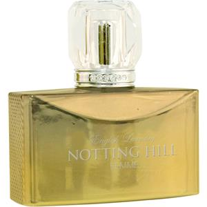 Image of English Laundry Damendüfte Notting Hill Pour Femme Eau de Parfum Spray 50 ml