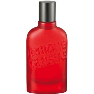 Enrique Iglesias - Adrenaline - After Shave Lotion