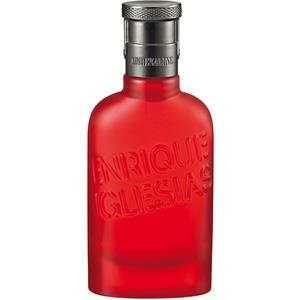 Enrique Iglesias - Adrenaline - Eau de Toilette Spray
