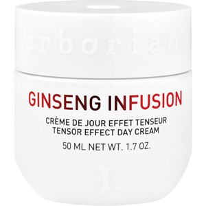 Erborian - Anti-Aging - Infusão de Ginseng