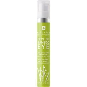 Erborian - Hydrate & Control - Sève de Bamboo Eye