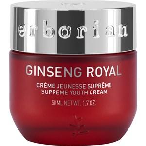 Erborian - Ginseng - Ginseng Royal