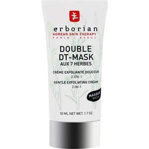 erborian-detox-reinigung-auf-wasserbasis-double-dt-mask-50-ml