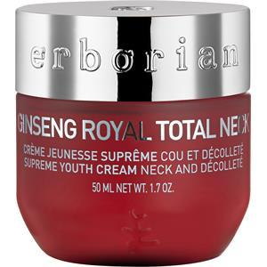 erborian-boost-anti-aging-ginseng-royal-total-neck-50-ml