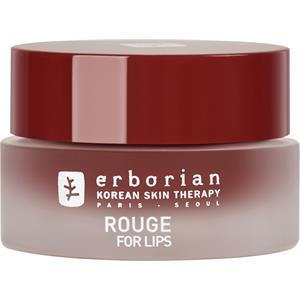 Erborian - Lips - Rouge for Lips