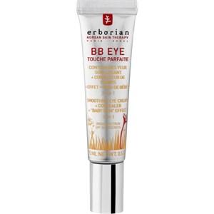 Erborian - BB & CC Crèmes - BB Eye Touche Parfait