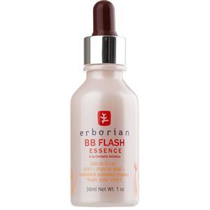 erborian-finish-bb-cc-creams-bb-flash-essence-30-ml