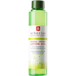 Erborian - Vorbereitung - Herbal Energy Lotion 30%