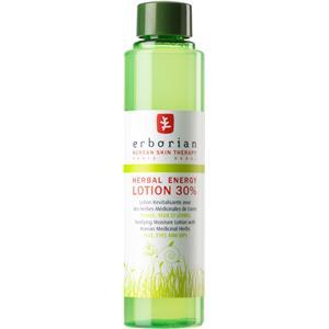 Erborian - Preparación - Herbal Energy Lotion 30%