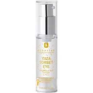 Erborian - Vitality & Protection - Yuza Sorbet Yuza Sorbet Eye
