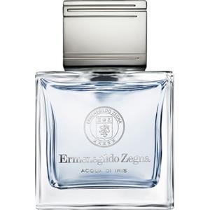 Image of Ermenegildo Zegna Herrendüfte Acqua di Iris Eau de Toilette Spray 100 ml