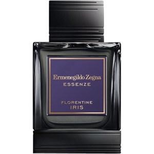 Ermenegildo Zegna - Essenze Collection - Florentine Iris Eau de Parfum Spray