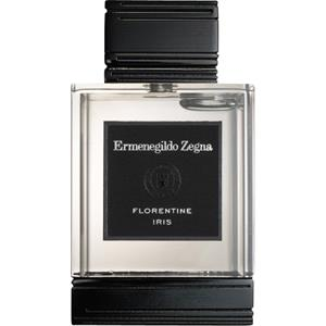 Ermenegildo Zegna - Essenze Collection - Florentine Iris Eau de Toilette Spray