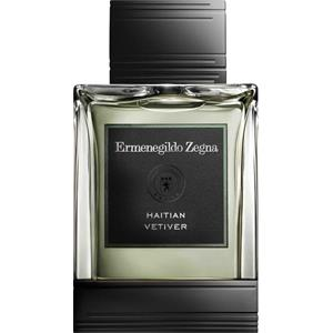 Ermenegildo Zegna - Essenze Collection - Eau de Toilette Spray