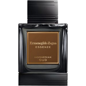 Ermenegildo Zegna - Essenze Collection - Indonesian Oud Eau de Parfum Spray