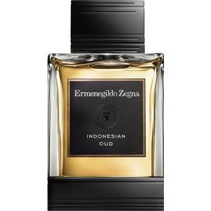 Ermenegildo Zegna - Essenze Collection - Indonesian Oud eau-de-toilette-spray