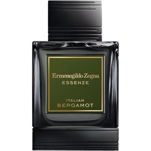 Ermenegildo Zegna - Essenze Collection - Italian Bergamot Eau de Parfum Spray