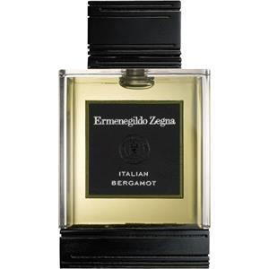 Image of Ermenegildo Zegna Herrendüfte Essenze Collection Italian Bergamot Eau de Toilette Spray 125 ml