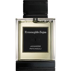 Image of Ermenegildo Zegna Herrendüfte Essenze Collection Javanese Patchouli Eau de Toilette Spray 125 ml