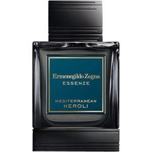 Ermenegildo Zegna - Kolekcja Essenze - Mediterranean Neroli Eau de Parfum Spray