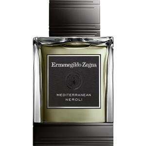 Ermenegildo Zegna - Essenze Collection - Mediterranean Neroli Eau de Toilette Spray