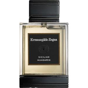 Ermenegildo Zegna - Essenze Collection - Sicilian Mandarin Eau de Toilette Spray