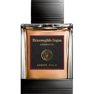 Ermenegildo Zegna - Essenze Gold Collection - Amber Gold Eau de Toilette Spray