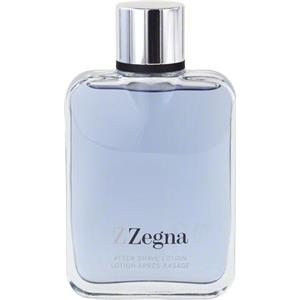 Ermenegildo Zegna - Z Zegna - After Shave