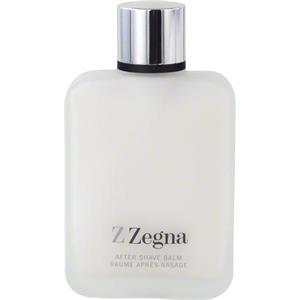 Ermenegildo Zegna - Z Zegna - After Shave Balm