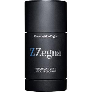 Ermenegildo Zegna - Z Zegna - Deodorant Stick