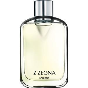 Ermenegildo Zegna - Z Zegna Energy - Eau de Toilette Spray
