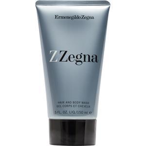 Ermenegildo Zegna - Z Zegna - Shower Gel