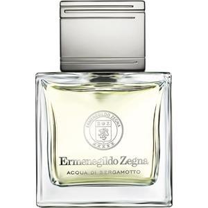 Ermenegildo Zegna - Zegna Acqua di Bergamotto - Eau de Toilette Spray