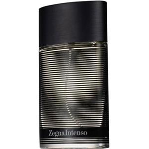 Ermenegildo Zegna - Zegna Intenso - Eau de Toilette Spray