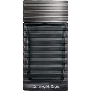 Ermenegildo Zegna - Zegna Uomo - Eau de Toilette Spray Absolute