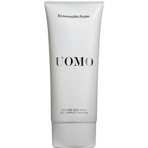 Ermenegildo Zegna - Zegna Uomo - Hair & Body Wash