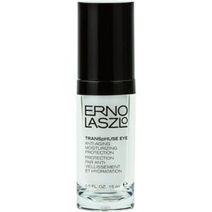 Erno Laszlo - Anti-Aging - TranspHuse Eye