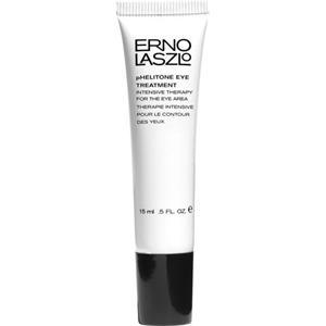 Erno Laszlo - Augenpflege - pHelitone Eye Treatment