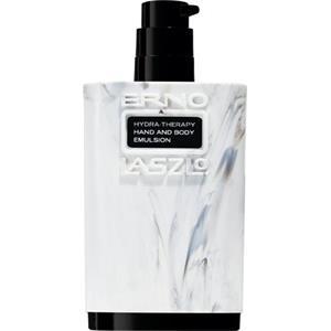Erno Laszlo - Body Care - Hydra-Therapy Hand & Body Emulsion