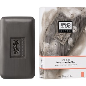 Erno Laszlo - Detoxifying - Sea Mud Deep Cleansing Bar