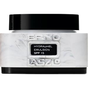 Erno Laszlo - Feuchtigkeit - HydrapHel Emulsion