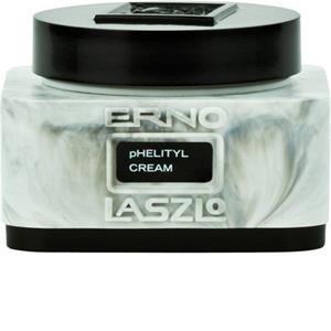Erno Laszlo - Feuchtigkeit - pHelityl Cream