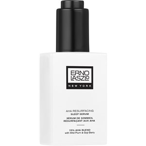 Erno Laszlo - Firmarine - Resurfacing Sleep Serum