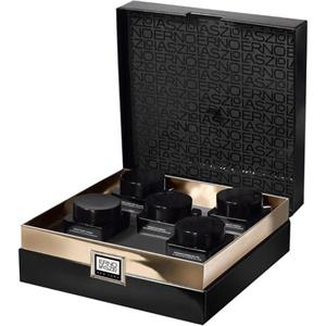 Erno Laszlo - Hollywood Collection - Holywood Collection Box