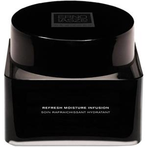 Erno Laszlo - Hollywood Collection - Refresh Moisture Infusion